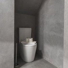 Апартаменты Marques de Pombal Trendy Apartment ванная