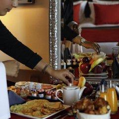 Отель Le Diwan Rabat - MGallery by Sofitel Марокко, Рабат - отзывы, цены и фото номеров - забронировать отель Le Diwan Rabat - MGallery by Sofitel онлайн в номере фото 2