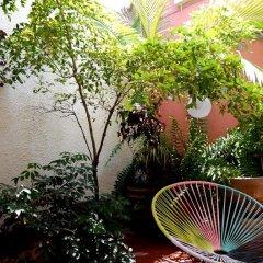 Отель Hostel Hospedarte Centro Мексика, Гвадалахара - отзывы, цены и фото номеров - забронировать отель Hostel Hospedarte Centro онлайн с домашними животными