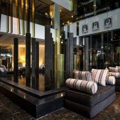 Отель Melia Dubai интерьер отеля фото 3