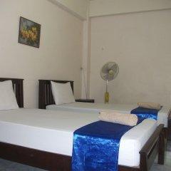 Отель Boss & Benz House комната для гостей фото 3