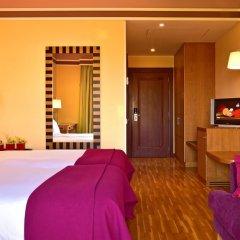 Отель Pestana Sintra Golf комната для гостей фото 5