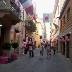 Hotel LAretino Ареццо фото 11