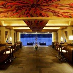 Отель Centara Ceysands Resorts And Spa Шри-Ланка, Бентота - отзывы, цены и фото номеров - забронировать отель Centara Ceysands Resorts And Spa онлайн питание