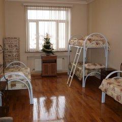Гостиница Хостел Киселиха в Домодедово 4 отзыва об отеле, цены и фото номеров - забронировать гостиницу Хостел Киселиха онлайн комната для гостей фото 4