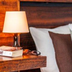Отель Little Home - Nowogrodzka Польша, Варшава - отзывы, цены и фото номеров - забронировать отель Little Home - Nowogrodzka онлайн в номере