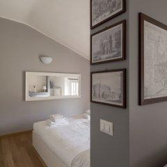 Отель Italianway - Panfilo Castaldi 27 комната для гостей фото 4