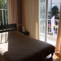 Ortakoy Bosphorus Apart Турция, Стамбул - отзывы, цены и фото номеров - забронировать отель Ortakoy Bosphorus Apart онлайн комната для гостей фото 3