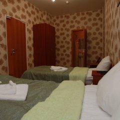 Гостиница Питер Хаус комната для гостей фото 17