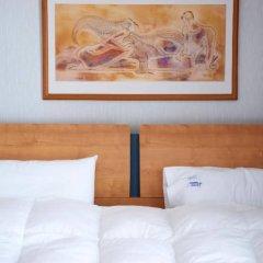 Tropical Hotel Афины удобства в номере фото 2