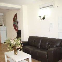 Отель Abadia Suites комната для гостей фото 5