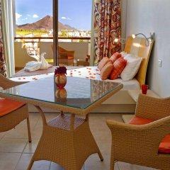 Отель West Coast View комната для гостей фото 4