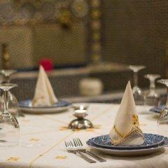 Отель Riad Ibn Khaldoun Марокко, Фес - отзывы, цены и фото номеров - забронировать отель Riad Ibn Khaldoun онлайн помещение для мероприятий фото 2
