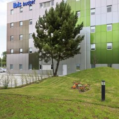 Отель ibis budget Porto Gaia фото 2