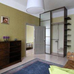 Апартаменты Gertrudes Street Apartment ванная