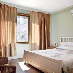 L'isola Guesthouse Турция, Хейбелиада - отзывы, цены и фото номеров - забронировать отель L'isola Guesthouse - Adults Only онлайн комната для гостей