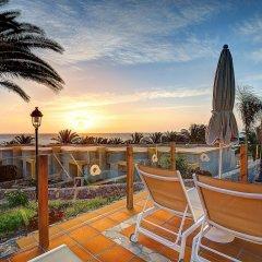 SBH Monica Beach Hotel - All Inclusive фото 3