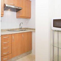 Отель Viveros Испания, Валенсия - отзывы, цены и фото номеров - забронировать отель Viveros онлайн в номере