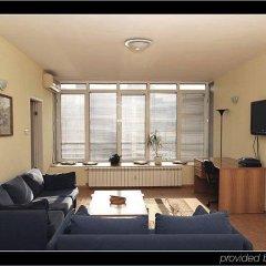 Отель Sofia Inn Residence Болгария, София - отзывы, цены и фото номеров - забронировать отель Sofia Inn Residence онлайн комната для гостей