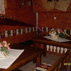 Отель Veselata Guest House Болгария, Боровец - отзывы, цены и фото номеров - забронировать отель Veselata Guest House онлайн фото 16
