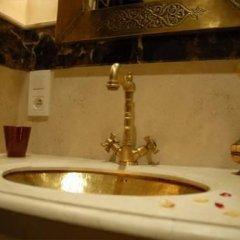 Отель Riad Ma Maison Марокко, Марракеш - отзывы, цены и фото номеров - забронировать отель Riad Ma Maison онлайн ванная