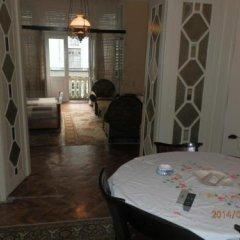 Отель Hostel King Сербия, Белград - отзывы, цены и фото номеров - забронировать отель Hostel King онлайн с домашними животными