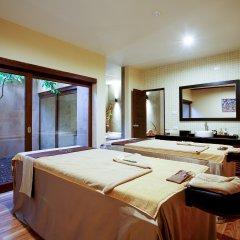 Отель Centara Ceysands Resort & Spa Sri Lanka спа
