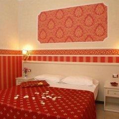 Отель Cesar Palace - B&B комната для гостей