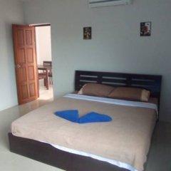 Отель Orange House комната для гостей фото 4