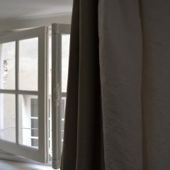 Отель B&B Piccoli Leoni Генуя комната для гостей фото 3