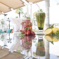 Отель Sealine Beach - a Murwab Resort Катар, Месайед - отзывы, цены и фото номеров - забронировать отель Sealine Beach - a Murwab Resort онлайн помещение для мероприятий