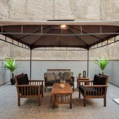 Отель Sweet Inn Apartments - Fira Sants Испания, Барселона - отзывы, цены и фото номеров - забронировать отель Sweet Inn Apartments - Fira Sants онлайн фото 9