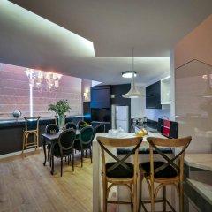 21st Floor 360 Suitop Hotel Израиль, Иерусалим - 1 отзыв об отеле, цены и фото номеров - забронировать отель 21st Floor 360 Suitop Hotel онлайн гостиничный бар