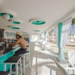 Отель Riu Palace Cabo San Lucas All Inclusive Мексика, Кабо-Сан-Лукас - отзывы, цены и фото номеров - забронировать отель Riu Palace Cabo San Lucas All Inclusive онлайн фото 18