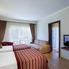 Maritim Pine Beach Resort Турция, Белек - отзывы, цены и фото номеров - забронировать отель Maritim Pine Beach Resort онлайн комната для гостей