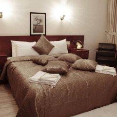 Отель Sultanahmet Cesme комната для гостей фото 4