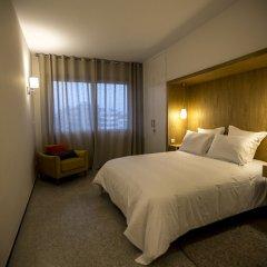 Отель Senior Suite Balima M61 комната для гостей фото 4