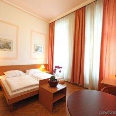 Hotel Marc Aurel комната для гостей фото 7