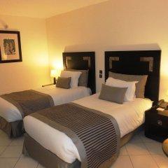 Hotel Atlas Asni комната для гостей фото 5