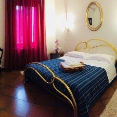 Отель Caminhouse Италия, Падуя - отзывы, цены и фото номеров - забронировать отель Caminhouse онлайн комната для гостей фото 5