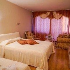 Отель Moura фото 20