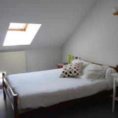 Отель Auberge Du Savel Франция, Вальменье - отзывы, цены и фото номеров - забронировать отель Auberge Du Savel онлайн фото 3