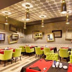 Отель Бутик-Отель Театро Азербайджан, Баку - 5 отзывов об отеле, цены и фото номеров - забронировать отель Бутик-Отель Театро онлайн детские мероприятия