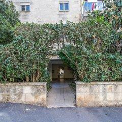 Sweet Inn Apartments-Bartenura Street Израиль, Иерусалим - отзывы, цены и фото номеров - забронировать отель Sweet Inn Apartments-Bartenura Street онлайн фото 9
