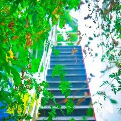 Отель swelanka residence Шри-Ланка, Бентота - отзывы, цены и фото номеров - забронировать отель swelanka residence онлайн фото 3