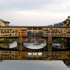 Отель Corona Ditalia Италия, Флоренция - 1 отзыв об отеле, цены и фото номеров - забронировать отель Corona Ditalia онлайн фото 10