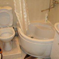 Гостиница Жилое помещение на Пресне в Москве - забронировать гостиницу Жилое помещение на Пресне, цены и фото номеров Москва ванная