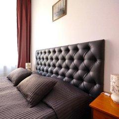 City Hotel Teater 4* Стандартный номер с разными типами кроватей фото 33