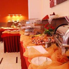 EA Hotel Sonata фото 2