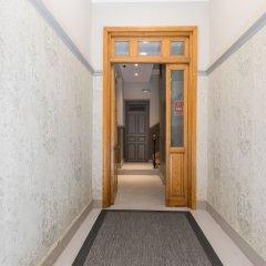 Апартаменты Feelathome Madrid Suites Apartments интерьер отеля фото 3
